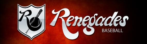 Renegades 2012 Team Kickoff Meetings