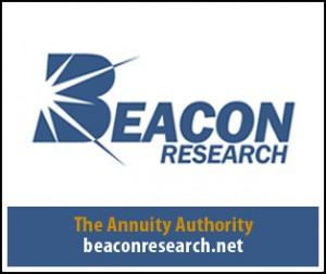 Beacon_300x250_v3(1)