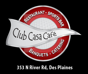 Club Casa