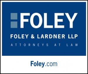 Foley_300x250(1)