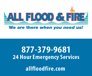 All Flood Fire