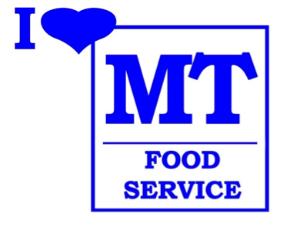 MT Food Service_300X250