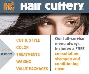 HairCuttery_300x250
