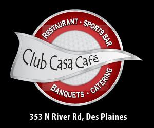 Club Casa_300x250(v1)
