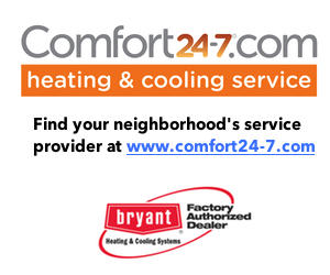 Comfort24-7