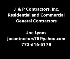 J and P Contractors - Web Small