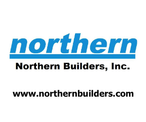 Northern Builders - Web Small